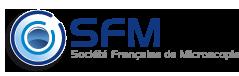 SFM-Société Française de Microscopie