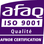afaq_iso_9001